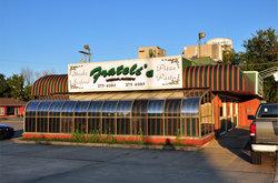 Frateli's Italian Restaurant