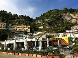 Il Risorgimento Costa d'Amalfi