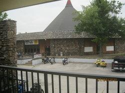 The Hub Motel