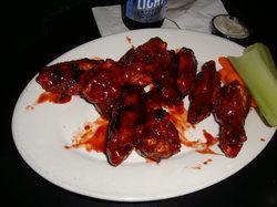 Bada Bing Bar & Grill