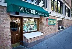 Winberies Princeton