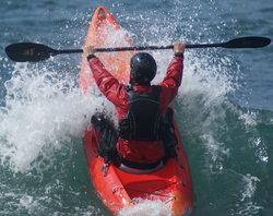 Isle of Wight Adventure Activities