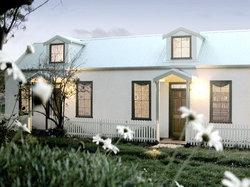 Clonmara Cottages