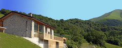 Il Tivano Bed & Breakfast