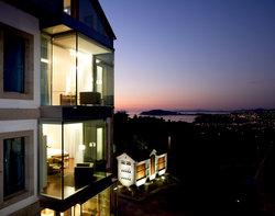 LeSept Boutique Apartments