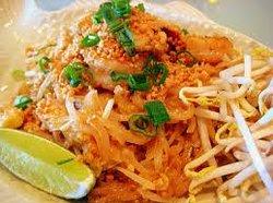Freshly Thai