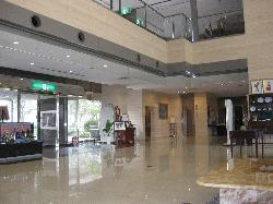 Hotel Royal Hill Fukuchiyama