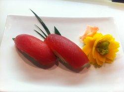 Padbok Thai Restaurant