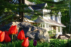 Beacon Shore Bed & Breakfast