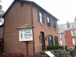 Farnsworth House Tavern