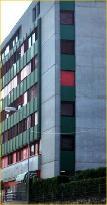 Arthotel (36432929)