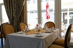 Girassol Nampula Hotel