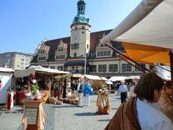 Market Square (Markt)