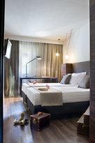 尤尼科莫酒店
