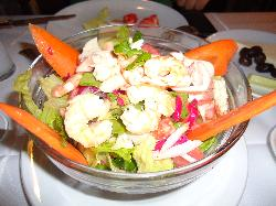 Kazim Usta Restaurant