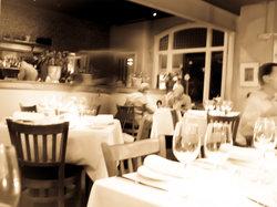 Fleurie Restaurant