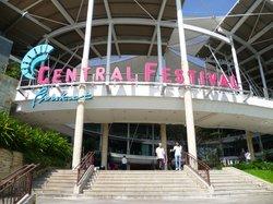 CentralFestival Phuket