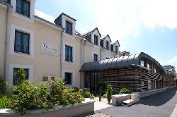 Ivan Vautier Hotel