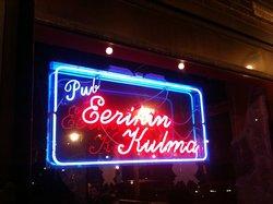 Pub 28 Sahib