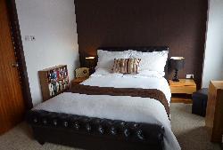 Argyll Hotel