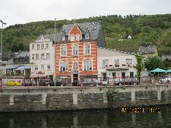 Moselgarten