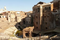 Parco Archeologico Greco Romano di Catania