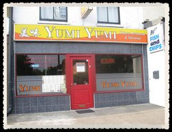 Yumi Yumi Chinese Restaurant & Takeaway