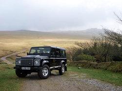 Cornish Heritage Safaris -  Tours