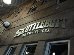 Scuttlebutt Brewing Co