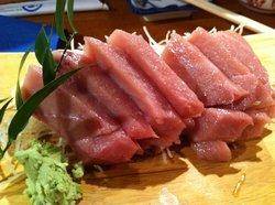 Kilala Sushi
