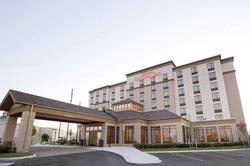 Hilton Garden Inn Toronto / Brampton