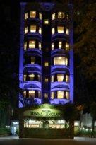 호텔 레갈 엔클레이브