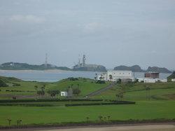 Kumage-gun Minamitane-cho