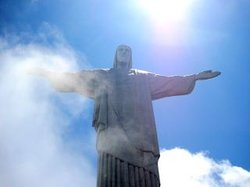 Brazil Expedition - Day Tours