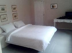 Fantasic comfortable and private room