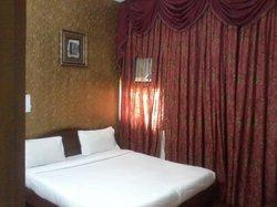 Hotel Pitrashish Grand