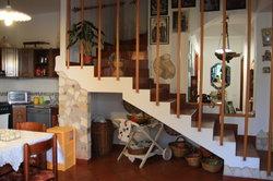 Casa Marsilia