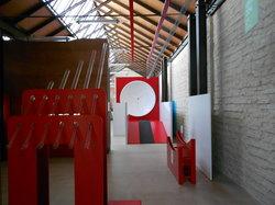 Science Centre Immaginario Scientifico Pordenone