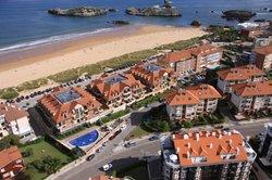 Hotel Maritimo Ris