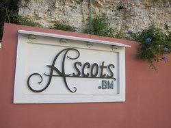 Ascots Restaurant
