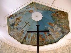 Santo Nino-basilikan