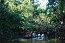 Huayruro Tour Lagunas