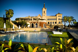 Sant Pere del Bosc Hotel & Spa