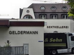 Geldermann Privatsektkellerei GmbH