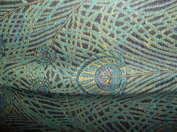 Krishna Textiles