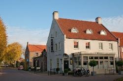 Herberg Hotel 't Mirakel