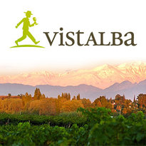 ‪Vistalba Wine Tours‬