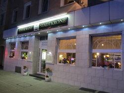Restaurant Stadtkrone