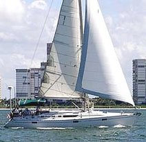 Naples Sailing Adventures Charters -  Tours