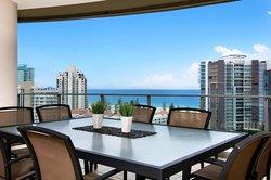 Tweed Ultima Resort Gold Coast